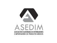 asedim