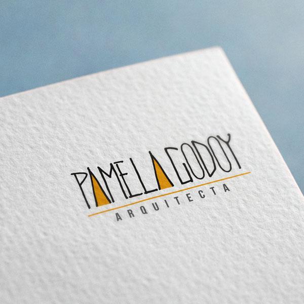 diseño imagen de marca